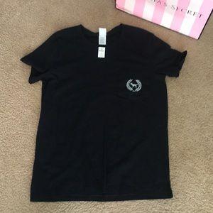 Sequins shirt sleeve PINK